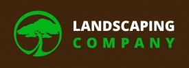 Landscaping Jetsonville - Landscaping Solutions