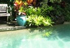 Jetsonville Swimming pool landscaping 3