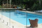 Jetsonville Swimming pool landscaping 5