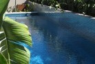 Jetsonville Swimming pool landscaping 7